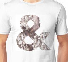 & Unisex T-Shirt