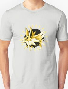 Retro Jolteon T-Shirt