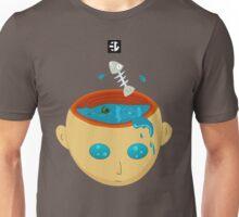 Aquarium.. Unisex T-Shirt
