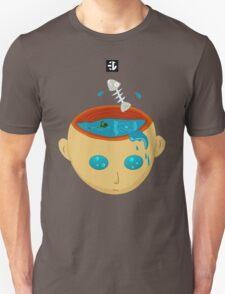 Aquarium.. T-Shirt
