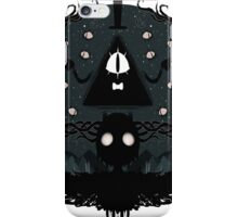 Come Little Children... iPhone Case/Skin