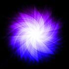 energy ball by Lildudette016