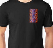 Image Error. Unisex T-Shirt