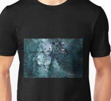 Ingrained Unisex T-Shirt