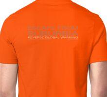 4EARTH Project - escape Unisex T-Shirt