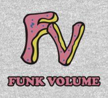 Funk Volume Odd Future by mucore