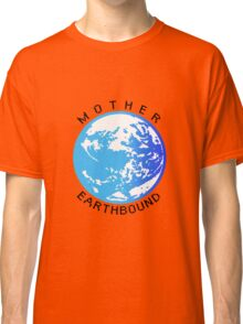 Mother Earthbound Classic T-Shirt