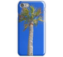 Icons of the Beach iPhone Case/Skin