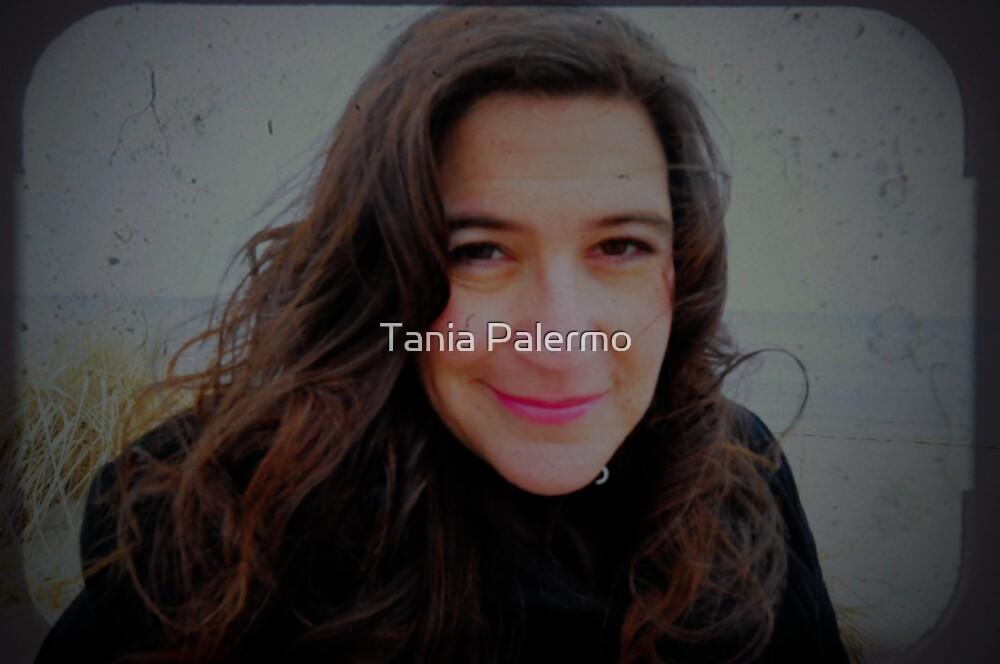 41 by Tania Palermo