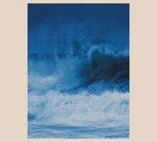 Forenzics - Wave by Forenzics