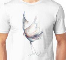 Love Bird Unisex T-Shirt