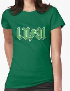 LU/GI (c) T-Shirt