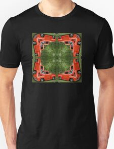 Ford Fantasia T-Shirt