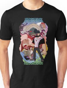 RandomVeus T-Shirt