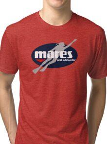 Just Add Water New Tri-blend T-Shirt