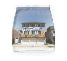 Midtown Gems Pencil Skirt