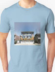 Midtown Gems Unisex T-Shirt