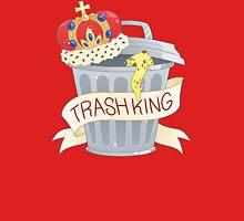 Trash King T-Shirt