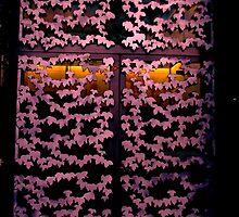 Untitled by Lorraine Bratis