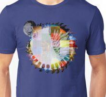 Ouroboros & Wavelengths Unisex T-Shirt