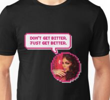 Alyssa Edwards Quote Unisex T-Shirt