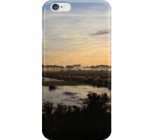 Balclutha iPhone Case/Skin
