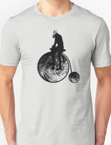 tropical bicyclone T-Shirt