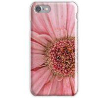 Jersey Daisy iPhone Case/Skin