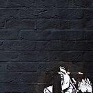 blackwall by codswollop
