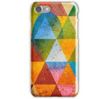 contemporary iPhone Case/Skin