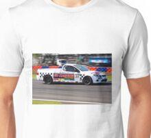 No25 Wilson Unisex T-Shirt