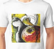 Warm Still Life Unisex T-Shirt