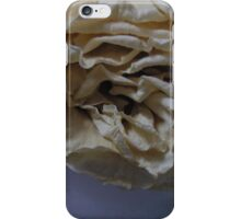 Worn Out iPhone Case/Skin