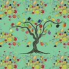 FruitFull by naviblue