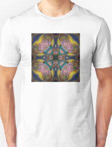 Ganesha T T-Shirt