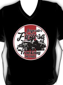 Furiosa trucking T-Shirt