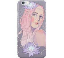 Ambrosia iPhone Case/Skin