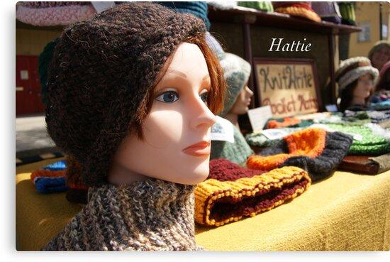 Hattie by JpPhotos