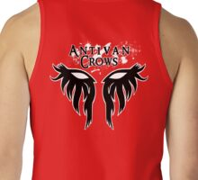 Antivan Crows T-Shirt