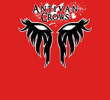 Antivan Crows Tank Top