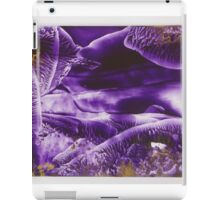 Touch of Paradise iPad Case/Skin