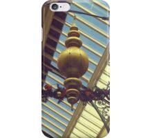 Arcade Christmas iPhone Case/Skin