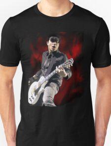 Frank Iero T-Shirt