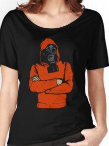 You Got A Problem? Women's Relaxed Fit T-Shirt