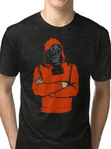 You Got A Problem? Tri-blend T-Shirt