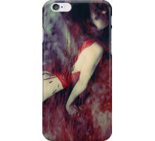 Petite Fleur iPhone Case/Skin