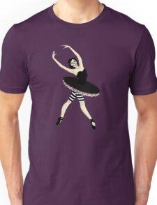 Dance of death Unisex T-Shirt