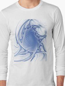 Inkwell Long Sleeve T-Shirt