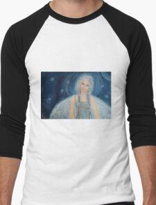Guardian Angel of Telos 2 T-Shirt