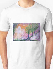 Garden of delight T-Shirt